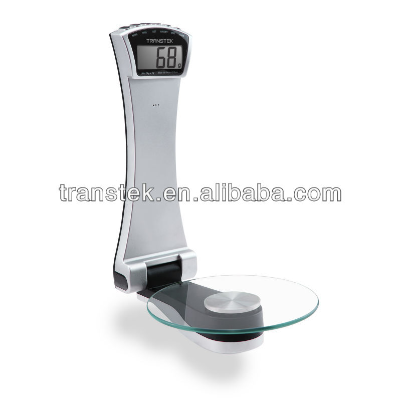 Wall Hanging Kitchen Scale, Wall Hanging Kitchen Scale Suppliers And  Manufacturers At Alibaba.com