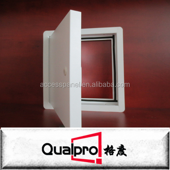 1 hour fire rating access doors insulation access panels for 1 hr rated door