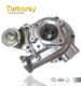OE quality IHI RHF4H turbo VA420058 turbocharger for 14411-VK50B