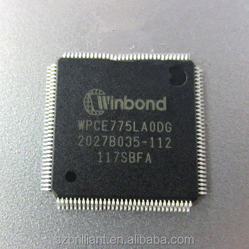 WINBOND W83697HF AUDIO DRIVERS DOWNLOAD (2019)