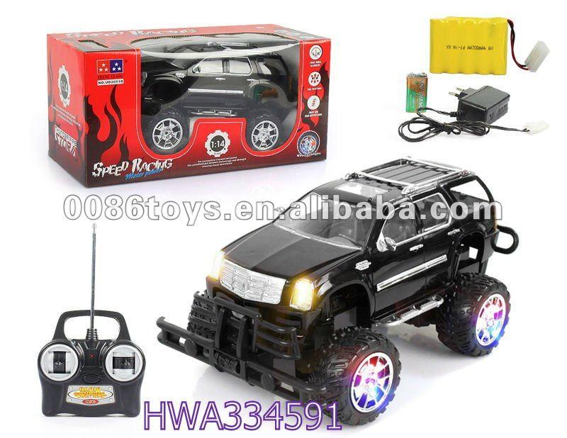 china cadillac rc car china cadillac rc car manufacturers and suppliers on alibabacom
