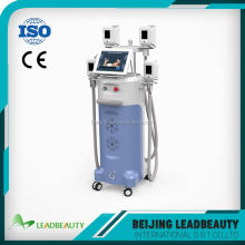 rf cryolipolysis body slimming machine