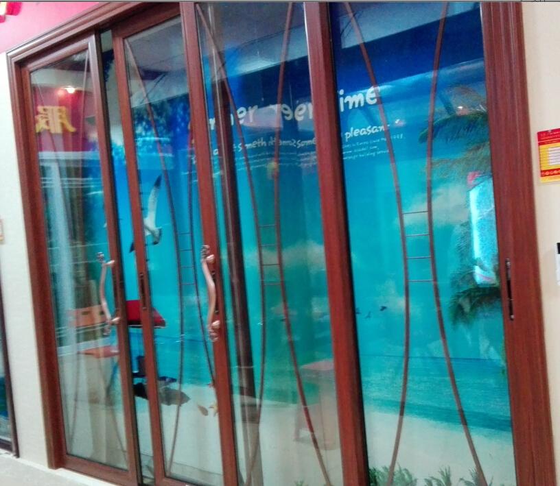 Used Sliding Glass Doors Sale, Used Sliding Glass Doors Sale ...