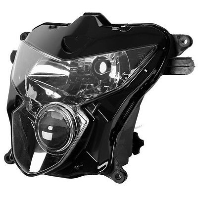 Motorcycle handlight for Suzuki GSX-R600/750 2004-2005