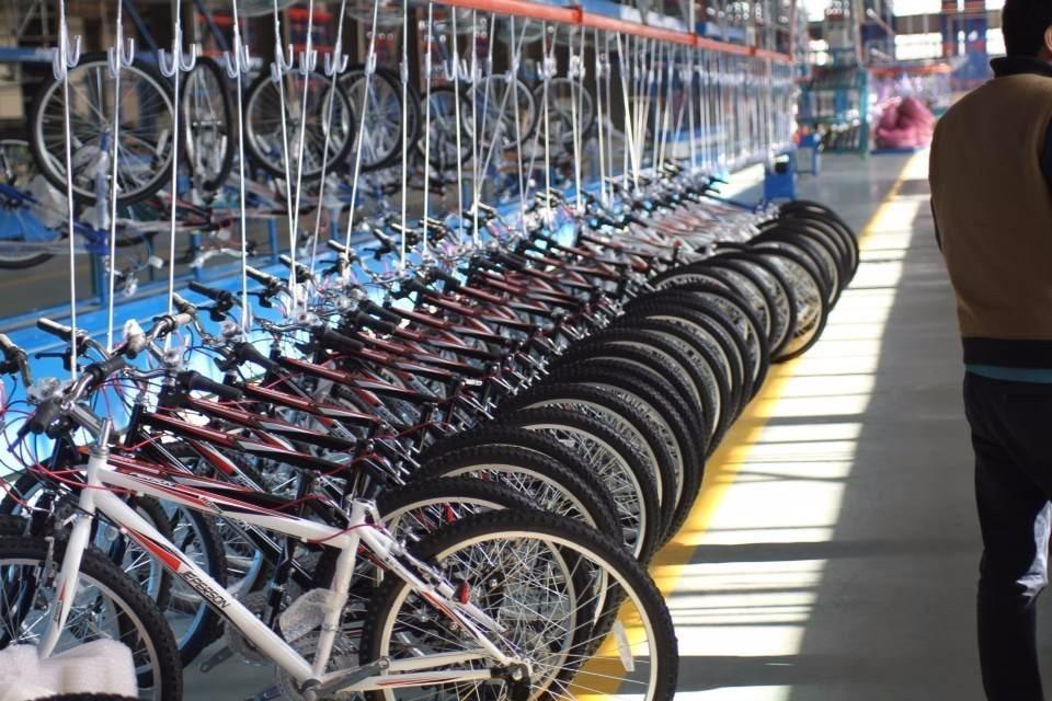 Hard Tail Alloy Mtb 26 Inch Suspension Fork Aluminum Alloy
