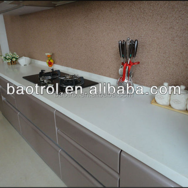 factory price acrylic kitchen countertops for sale  kct 170  china acrylic countertops prices wholesale            alibaba  rh   m alibaba com