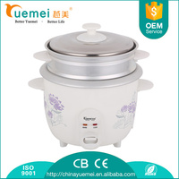 big steamer pot china famous supplier colorful electric rice cooker