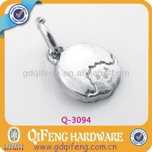 cartoon zipper puller,fashion design zipper puller Q-3094