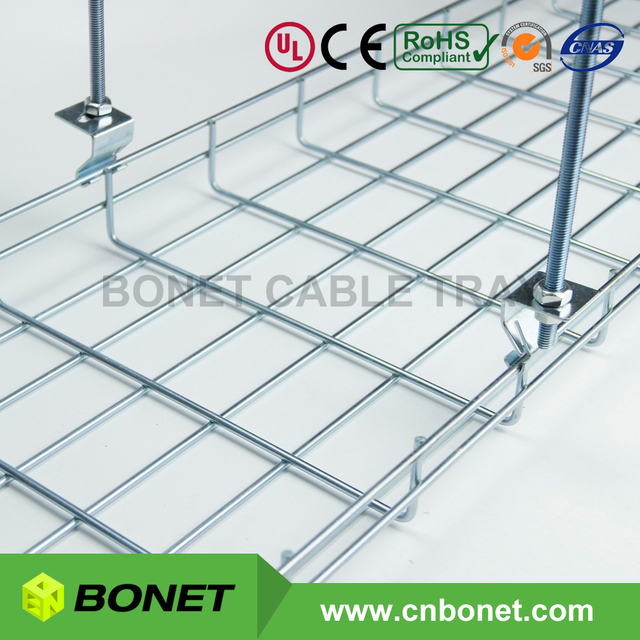 China Cable Tray Stainless Steel Wholesale 🇨🇳 - Alibaba