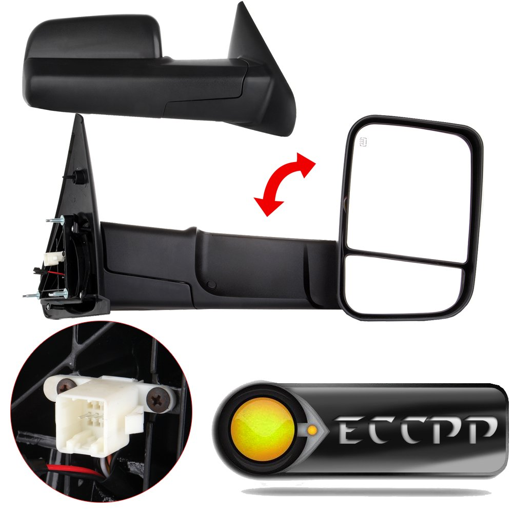 Cheap Towing Mirrors Dodge Find Towing Mirrors Dodge Deals On Line