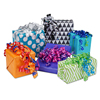 /product-detail/waterproof-flower-gift-matte-wrapping-paper-roll-62025250095.html