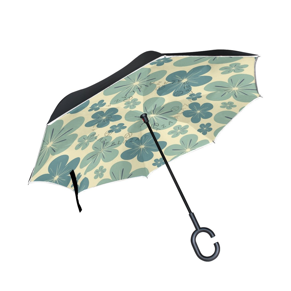 20ef60a24f66 Cheap 8k Straight Blue Umbrella, find 8k Straight Blue Umbrella ...