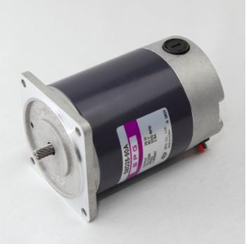 Spg dc motor buy spg dc motor dc gear motor 12v dc motor for 100000 rpm electric motor