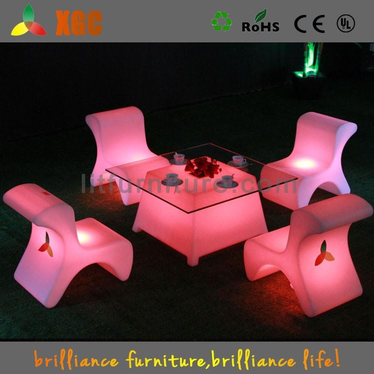 tavolo sediabambini sediaragazzi e bambini spa Ikea bYv6mIf7yg