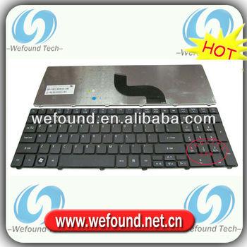 Laptop Keyboard For Acer Aspire 5250 5251 5536 5349 5625 5536g ...