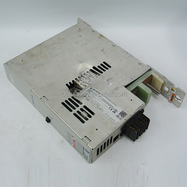 Allen-bradley 2198-capmod-2240 Kinetix 5700 Capacitor Module - Buy  2198-capmod-2240,H2u-3624mr-xp,Electric Transformer Product on Alibaba com