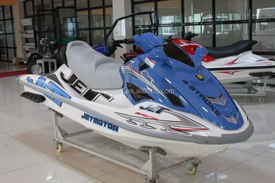 Epa Approved 1100cc High Quality Jet Ski/high Speed Racing Jet Ski ...