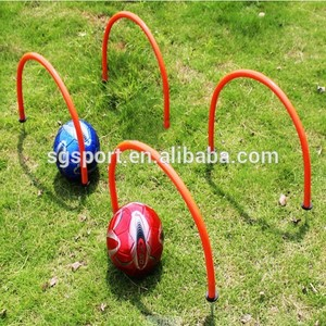 Passing Training Arcs -Football & Soccer Equipment Accessories