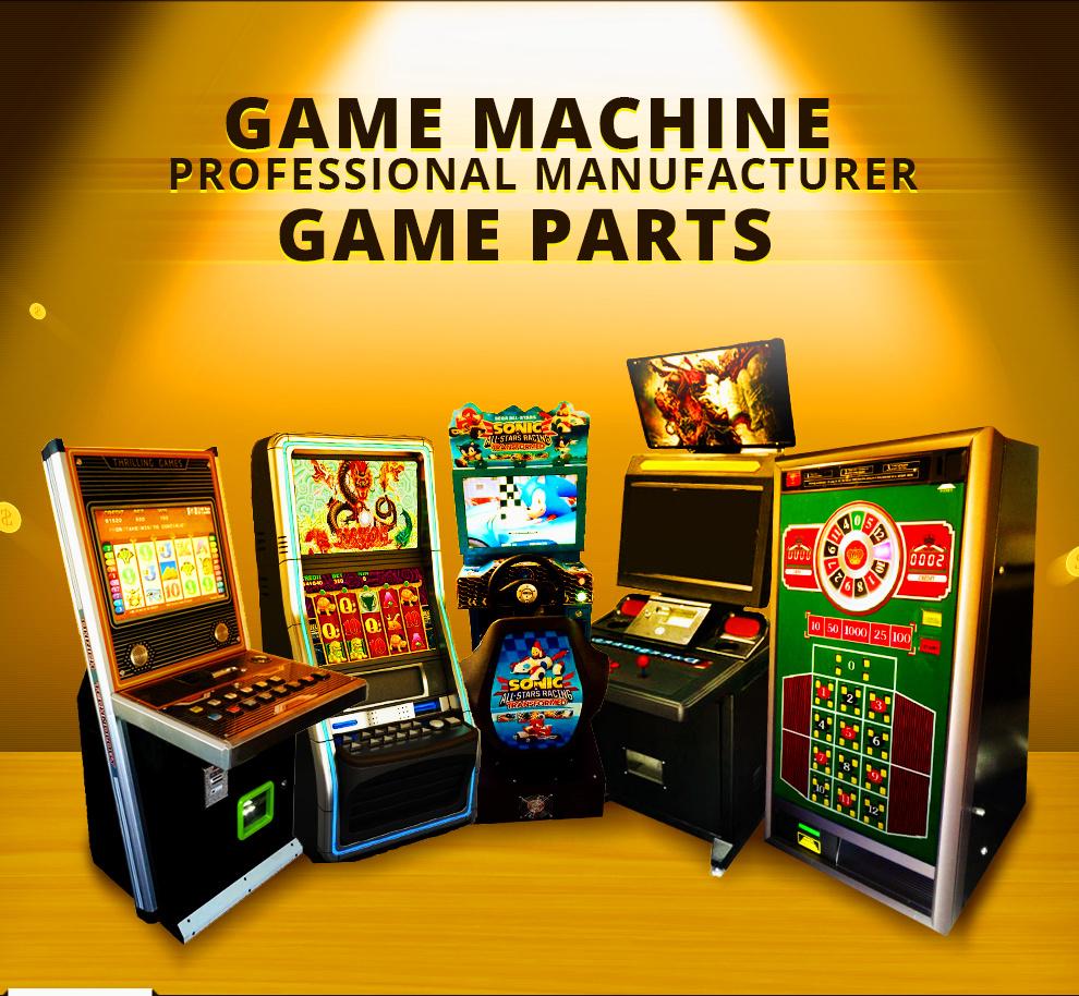 Free slot machines google