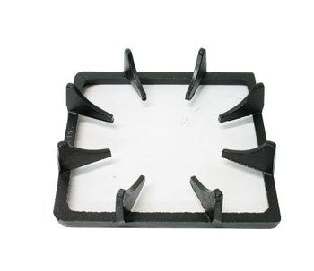 4 BURNER GAS COOKER pot support