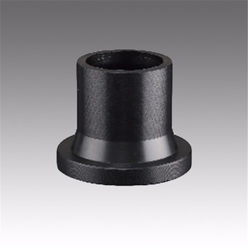 ERA HDPE Sewage fittings Stub Flanges