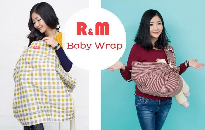 2015 Hot brand ergonomic baby carrier 100% Cotton bebe conforto canguru baby wrap for newborn child