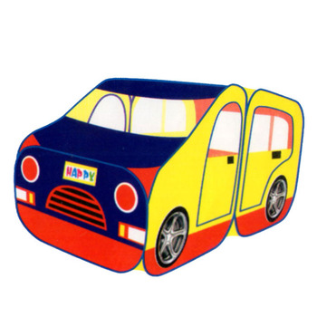 kids play tent car shaped tent  sc 1 st  Alibaba & Kids Play Tent Car Shaped Tent