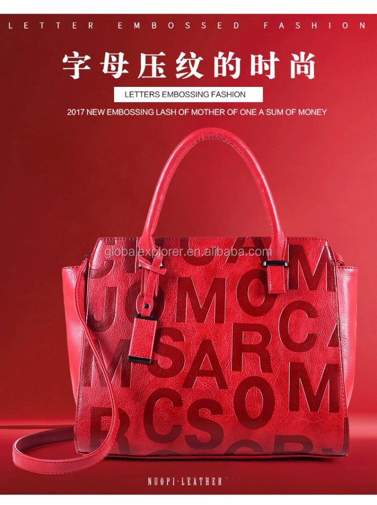 e13c65faa1 China South Handbag