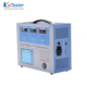 Factory Directly voltage source analyzer ct pt polarity test meter transformer tester With CE and ISO9001 Certificates