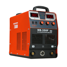 Beste prijs nbc 350 mig 350 <span class=keywords><strong>lasser</strong></span> mig-350 igbt inverter pulse co2 <span class=keywords><strong>aluminium</strong></span> mig lasmachine