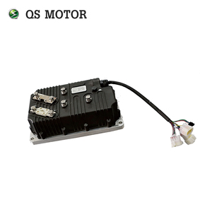 Motor Controller, Motors suppliers and manufacturers - Alibaba