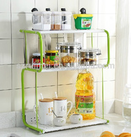 Original design multi-purpose display racks /kitchen knife stand