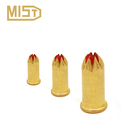 5.6x16mm Load S52 Power load Hot Sales Construction Cartridges Fulminants