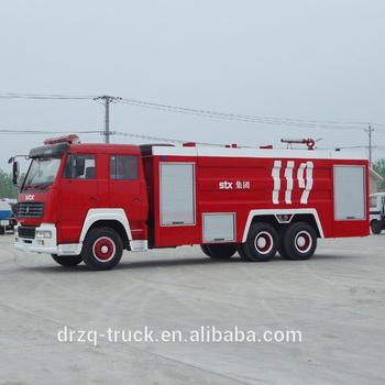 Sinotruk 6*4 10000l Fire Truck Specifications,Fire Truck Weight 25ton - Buy  Fire Truck Specifications,10000l Fire Truck Specifications,Fire Truck