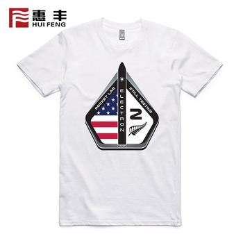 71814197a53e8d Wholesale Bulk Big And Tall Plain White Graphic T Shirts China - Buy ...