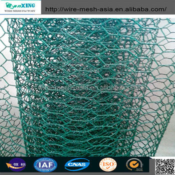 2015new Product Lowes Price Small Hole Chicken Wire Mesh Roll For ...