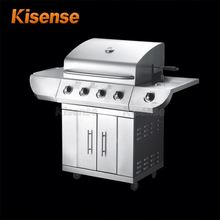Balcone Istante Persiano Barbecue A Gas Barbecue Barbecue <span class=keywords><strong>Grill</strong></span>