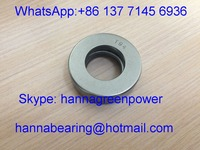 T94-904A1 / T94 Tapered Roller Thrust Bearing 24.054*48.021*15.088mm