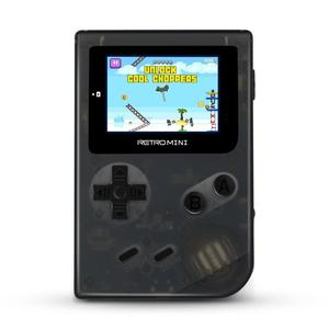 Wholesale TV Video Classic Game Console RETRO MINI handheld video game consoles