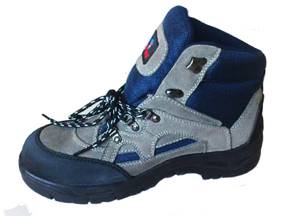 Safety Shoes For Men Guangzhou