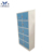 Modern Appearance Portable Closet Wardrobe/Home Furniture General Use