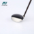 High Quality Oem Golf Woman Fairway Wooden Head