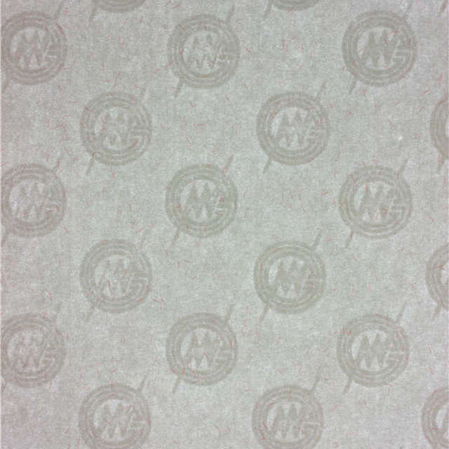 chicago watermark paper Chicago watermark corporation manufacturer of private watermarks for fine stationery and security papers as few as 500 sheets more than 40 different paper colors.