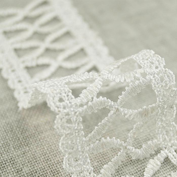 Crochet Lace Collar Free Pattern Crochet Lace Collar Free Pattern