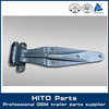 Truck box Hinges, Hot Sale Industrial Tool Box Hinges HITO 12229