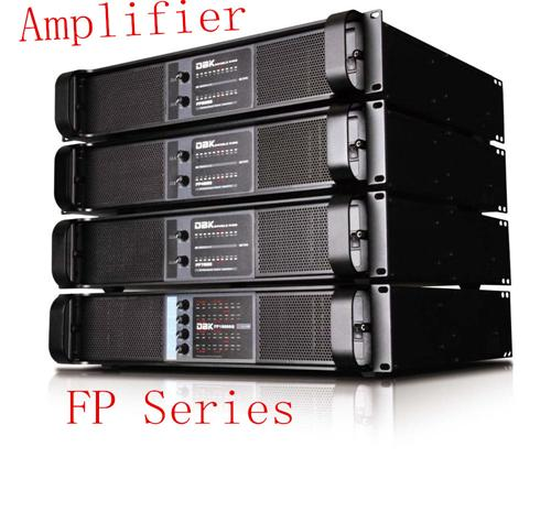 dbk seller lab gruppen power amplifier DSP FP-14000 2 channels 8ohms *2300watts from guangzhou