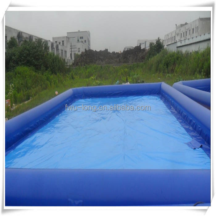 New design inflatable adult swimming pool toy,cheap inflatable pools for sale