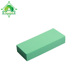 High-Tech Pva Sponge Suppliers, Synthetic mMterial Pva Sponge Sheet, Pva Sponge Roller