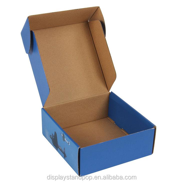 Venta al por mayor cajas para regalo de carton corrugado for Cajas de regalo de carton