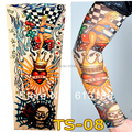 Wholesale 2016 Women Men Love To Ride cycling Arm warmers Tattoo Sleeves for Bikers More 140